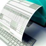 Se desarrollan los sistemas de facturación, los proveedores tecnológicos, el registro de la factura electrónica de venta como título valor.