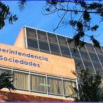 El nuevo mecanismo de insolvencia y Ley 1116 del 2006: ¡Con responsabilidad por favor!