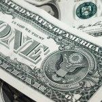 Impuesto sobre la Renta y Complementarios.- Retención en la fuente.