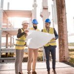 Retención en la Fuente en Contratos de Consultoría en Ingeniería de Proyectos de Infraestructura y Edificaciones.
