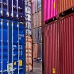 Comercializadoras Internacionales – Suspensión de términos – Resolución 022 de 2020.