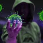 Por el cual se imparten instrucciones en virtud de la emergencia sanitaria generada por la pandemia del Coronavirus COVID-19, y el mantenimiento del orden público.