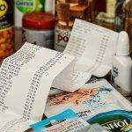 No es posible realizar ventas a crédito durante los períodos (días Sin IVA) de la exención especial en el impuesto sobre las ventas.