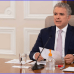 Con mensaje de urgencia, Gobierno radicó proyecto de ley para extender el PAEF hasta diciembre de 2020.