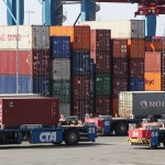 Un usuario de comercio exterior no podrá ostentar simultáneamente la calidad de UAP y la calificación de usuario apto.