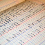 Sanciones por libros de contabilidad.