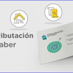 Se prescribe el formulario No. 2593 versión 4, su instructivo y el anexo, para el cumplimiento de las obligaciones tributarias de los contribuyentes del impuesto unificado bajo el régimen simple de tributación – SIMPLE en el año 2021 y siguientes.