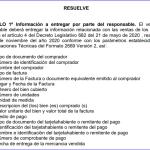 Se establece la obligación de informar las ventas exentas de IVA de que trata el Decreto 1474 de 2020.