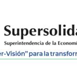 Disponible actualización SICSES para reporte información a partir de febrero de 2021.