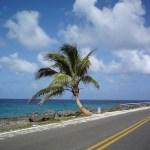 Puerto Libre San Andrés / Envíos al Resto del Territorio Aduanero Nacional.