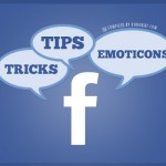 Facebook Emoticons เฟซบุ๊ก! อีโมติคอน
