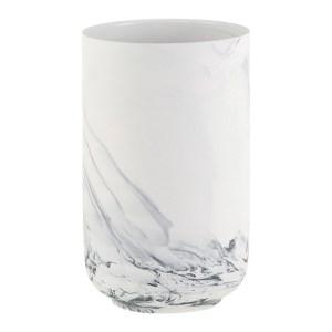 Vase, ComingB — Marbre