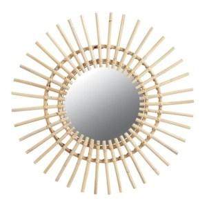 Miroir Soleil, Mastery — Naturel, Ponio