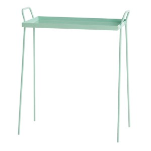 Table d'appoint, House Doctor — Vert d'eau, Ponio