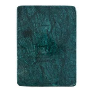 Planche de Présentation, Madam Stoltz — Vert Emeraude, Ponio