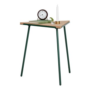 Table, Fine Little Day — Vert Emeraude, Ponio