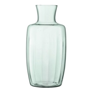 Vase, LSA International — Verre, Ponio