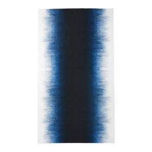 Nappe, Ferm Living — Bleu Nuit, Ponio
