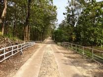 Desa Ponjong Lomba Desa Propinsi 2011-0003