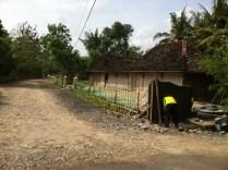Desa Ponjong Lomba Desa Propinsi 2011-0006