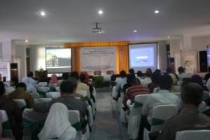 PLPBK Seminar Nasional