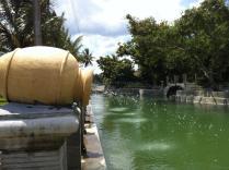 Kendi Air Sumber Ponjong