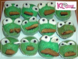 triki_cupcakes5