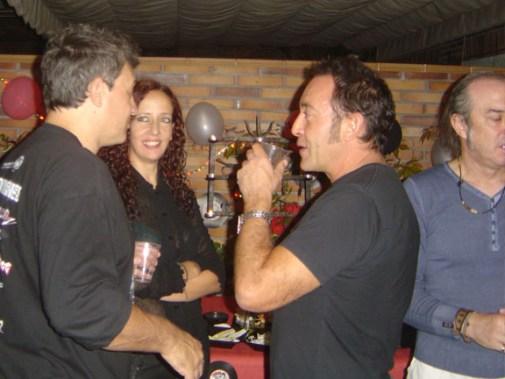 Fiesta musica25