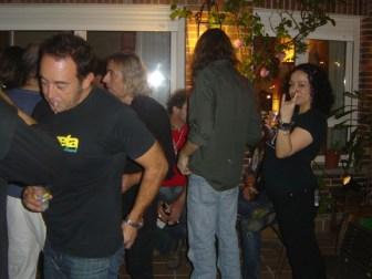 Fiesta musica29