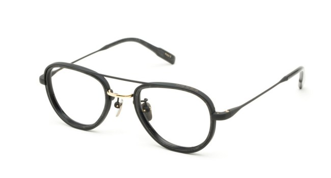 OG by OLIVERGOLDSMITH 1500 Key-2_Col-012