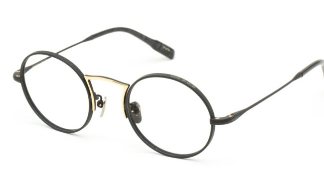 OG by OLIVER GOLDSMITH_Porte_Col-012-index