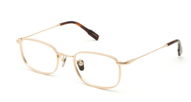 OG-by-OLIVERGOLDSMITH-1500-Lumiere_Col-002