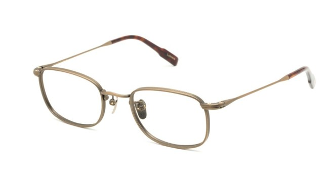 OG-by-OLIVERGOLDSMITH-1500-Lumiere_Col-004