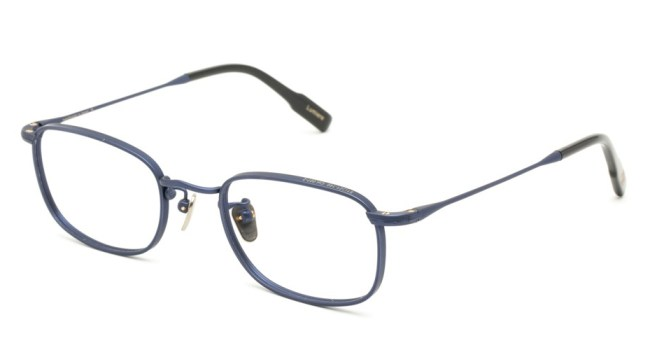 OG-by-OLIVERGOLDSMITH-1500-Lumiere_Col-007-2