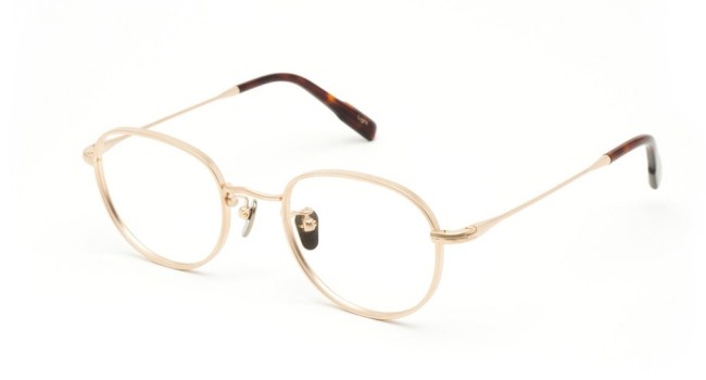 OG-by-OLIVERGOLDSMITH_1500_Light_Col-002