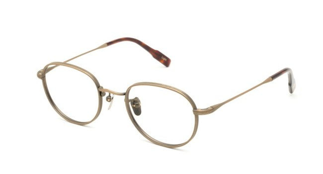 OG-by-OLIVERGOLDSMITH_1500_Light_Col-004