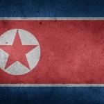 北朝鮮への攻撃が秒読みに