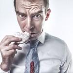 同僚が会社を辞める!?ポンのリストラ体験談続編(2)
