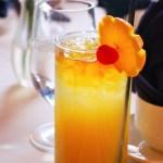 節約になっていること、お味噌汁はお酒の代わりになる?