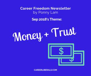 money trust