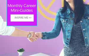 free career guide