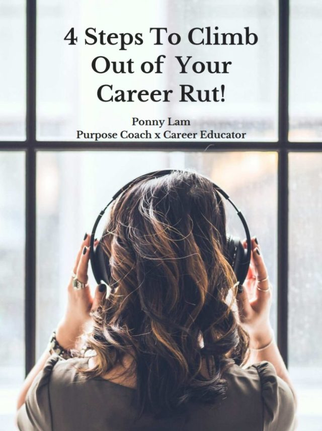 Liberate your career free report download