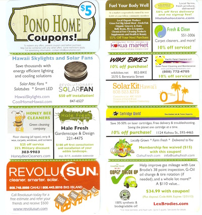 pono-home-coupon-card-final-small