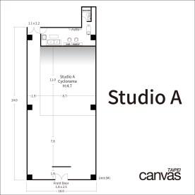 canvas平面圖-1