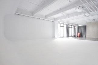 studio-a-3