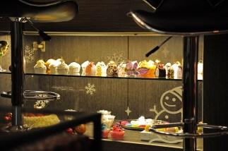 聖誕咖啡廳4