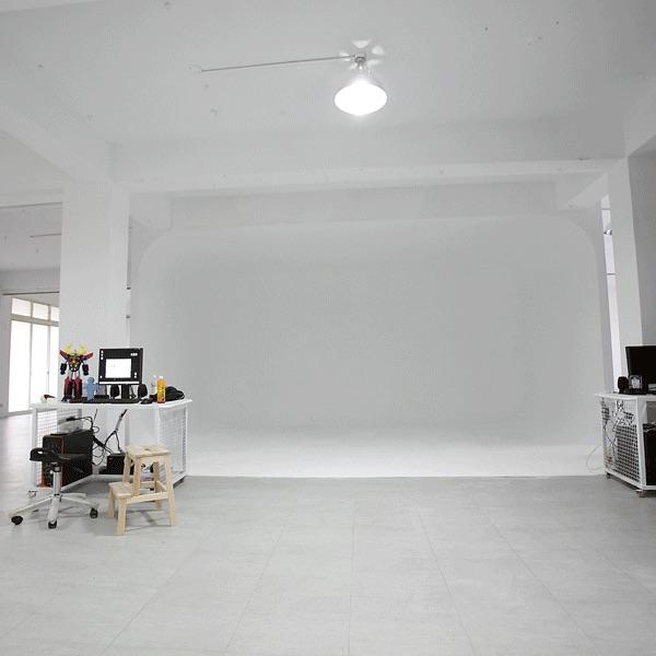 5pm Studio