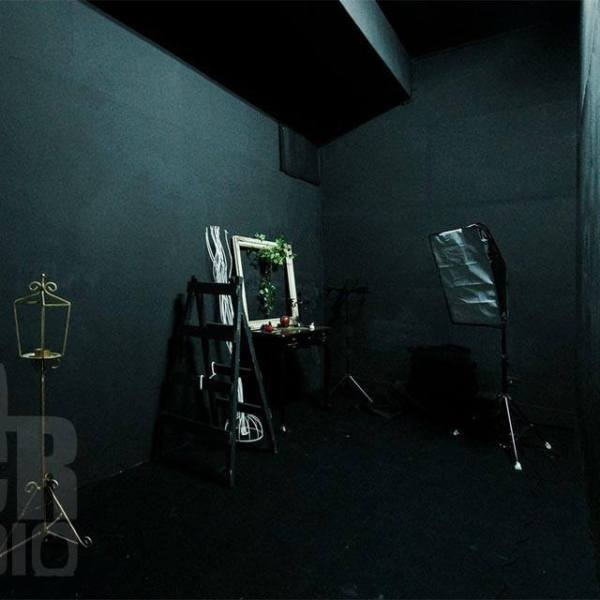CCR studio