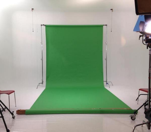紅球攝影 Red Ball Studio