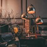 HDC Studio